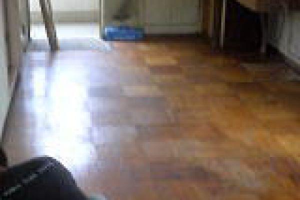 floor_1643582DF-476F-591A-086E-8974DE2272F0.jpg