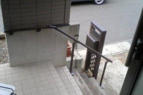 tesuri_25E219B9F-93DB-5B5C-370B-95F2CAB8C993.jpg