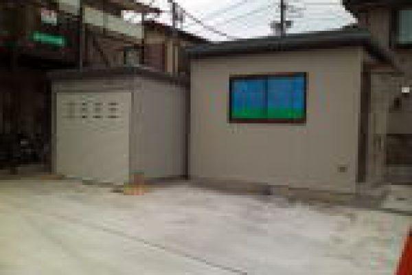garage_27AB868DD-1BCA-B71E-9F09-2DCCD287EB93.jpg