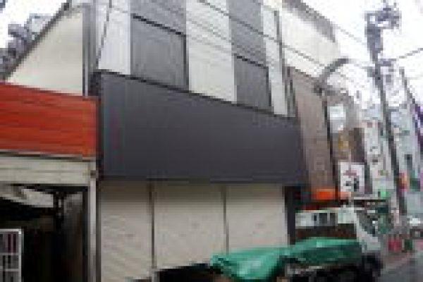 ooyama_378127F2C-6E8A-9333-313F-CA1758AAE965.jpg