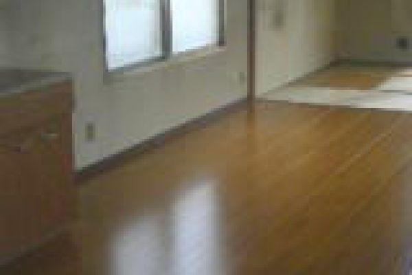 floor_2630B58C6-FB3B-62E3-A273-83E652462070.jpg