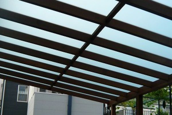 carport_32EC456BA-D2E8-8BF7-EA3A-BE01D2C97BA0.jpg