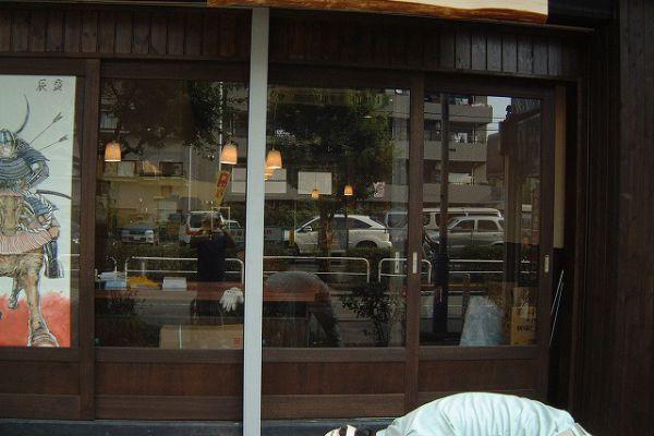 tatumori_516A619DD-90F1-D789-ECFB-481279554F0D.jpg