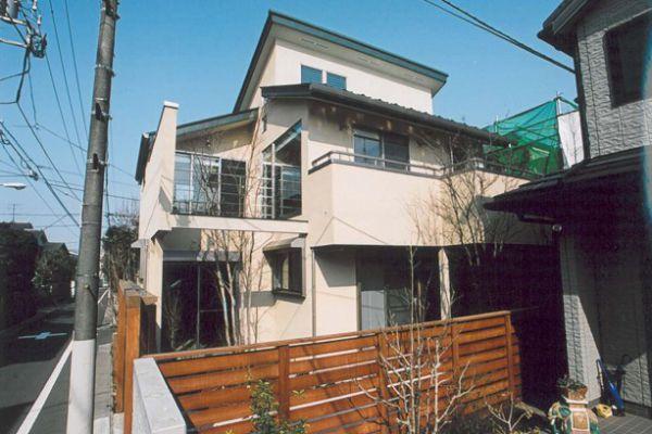 nishiogi_t_2A8DA8E9F-5391-D562-03D8-E3E87F20DE58.jpg