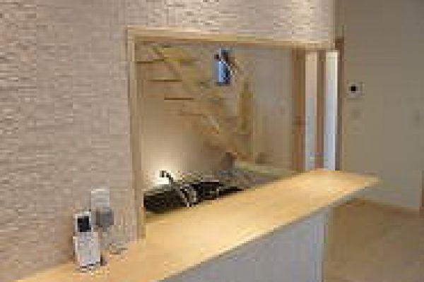 h-kitchenEA2531F8-54FC-6803-B24D-6535A4B45E2D.jpg