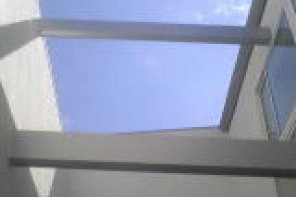 ooizumi_y_26E6EC223-BD59-E454-1A2E-FCAE3EAA749D.jpg