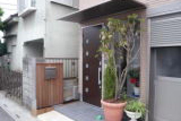 kawaguchi_m_13F0F7780-9C5E-65FF-BF3D-7630E1AA2776.jpg